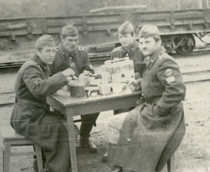 Барышевка... 114/1979 г.в.
