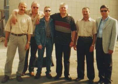 Сумы - 2004 вып. 1979 г.